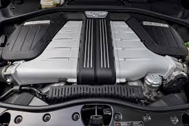 bentley white 2015 bentley develops w12 cylinder deactivation sae international