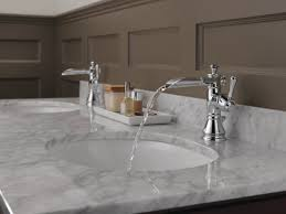 faucet com 598lf pnmpu in brilliance polished nickel by delta