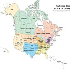 road map of southeast us road map us eastern seaboard mexico detailed map map usa states