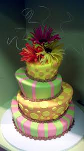 bakery memphis foodie