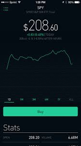 quote me happy account robinhood review are commission free trades worth it
