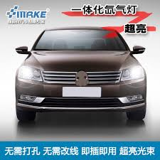 volkswagen china china xenon volkswagen china xenon volkswagen shopping guide at