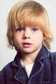 2015 hair styles 23 trendy and cute toddler boy haircuts