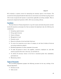 Unforgettable Customer Service Advisor Resume Examples To Stand by Custom Essay Editing For Hire Au Best Dissertation Conclusion
