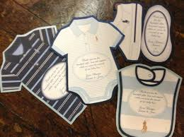 polo baby shower polo baby shower invitations