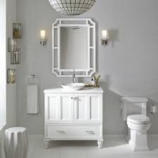 100 kohler bathroom designs bathroom cozy toilet design