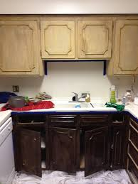 eco friendly cabinet stripping a daunting process greengopost com