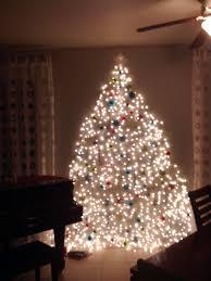 small white tree tags tree lights on sale