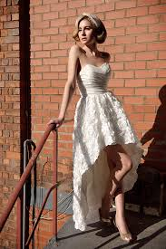 Wedding Dresses Cork Tobi Hannah Onefabday Com