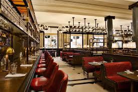dining room restaurant restaurant bar dining rooms dzqxh com