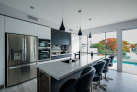 kitchen designers gold coast kitchen designs gold coast kitchen gold coast kitchen renovation