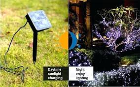 Solar Powered Landscape Lights Solar Garden Lights Lowes Solar Powered Outdoor Lights Interior
