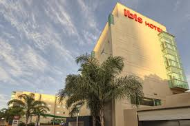 hotel ibis guadalajara expo mexico booking com