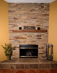 indoor and outdoor fireplaces fire pits and barbqs tampa fl