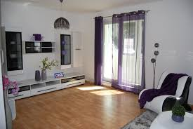 Kleine Wohnzimmer Richtig Einrichten 45 Qm Wohnung Einrichten Einrichten Zimmer Wohnung Hochglanz