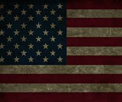 American Flag Awesome Blinds American Flag Wallpaper Awesome American Flag Blinds