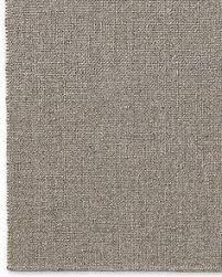 Basketweave Rug Textured Weave Sisal Rug Honey Rugs Jute Sisal U0026 Natural