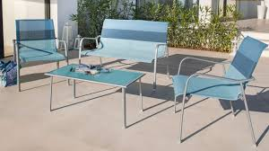 Table Et Banc Pliant Carrefour by Salon De Jardin Pas Cher France U2013 Qaland Com