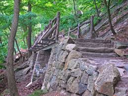 352 best appalachian trail images on pinterest appalachian trail