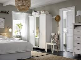 Bedroom Furniture Wardrobes by Wardrobe Bedroom Wardrobe Furniture Cabinets Creditrestore Us