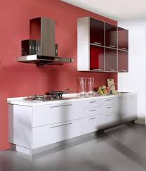 Painted Kitchen Cabinets Ideas Painted Kitchen Cabinets Ideas Colors U2014 Unique Hardscape Design
