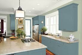 best paint for kitchen cabinets ppg ppg paint walls light cabinets twilight stroll ceiling