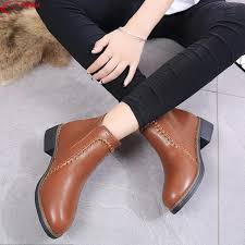 ladies ankle motorcycle boots compare prices on eva motorcycles online shopping buy low price