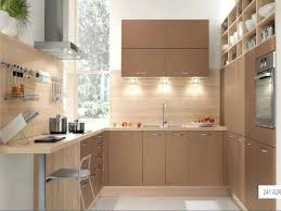 cuisine moderne marocaine bois design inta rieur cuisine galerie avec model cuisine moderne photo