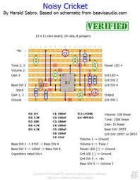 diy layout creator free multi platform schematic layout and