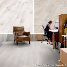 Laminate Flooring Bolton White Laminate Flooring Light Grey Laminate Floor White Wood