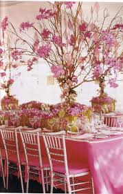 tree centerpiece tree centerpiece photo this photo was uploaded by raynne2 find