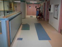 flooring commercial vinyl flooring tiles floor ideas tb elliot