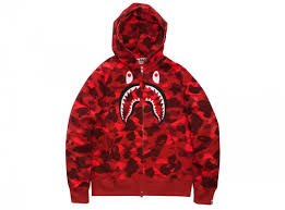 jackets bape hoodie bape camo windbreaker bape hoodies cheap