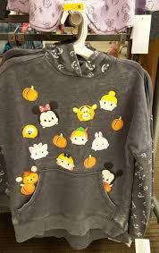 halloween shirts target october 2016 life as a noel target 90 halloween clearance finds