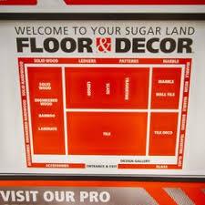 floor and decor almeda floor decor 28 photos 43 reviews home decor 3665 tx 6