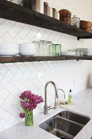 534 best backsplashes images on pinterest backsplash ideas