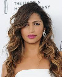 ombre hair stylenoted