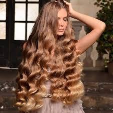 sissy hairstyles real men wear their curls long giggle sissy hairstyles