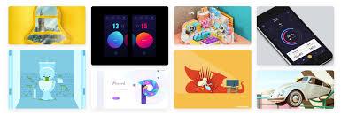 weekly inspiration for designers 111 u2013 muzli design inspiration