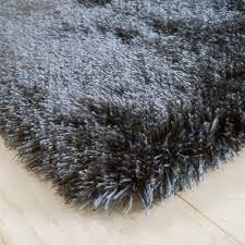 tapis shaggy 25 melhores ideias de tapis shaggy no tapis moquette