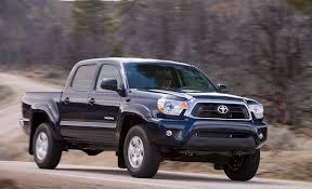 toyota tacoma diesel truck toyota tacoma diesel vs tacoma hybrid all car