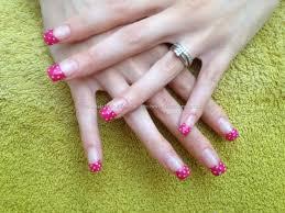 467 best eye candy lovely nail art images on pinterest eye candy