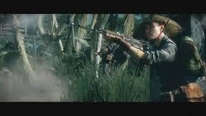 Battlefield Bad Company 2 Battlefield Bad Company 2 Vietnam Operation Hastings Trailer 5