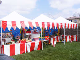 carnival party rentals carnival party rentals entertainment in san diego birthday