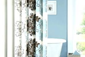 Cool Shower Curtains For Guys Shower Curtains For Guys Paint And Rust Shower Curtain Cool Shower