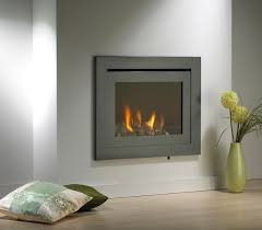 official stockists of matchless fires superior fireplaces