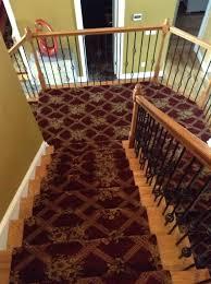 norcross ga flooring contractor flooring contractor 30071