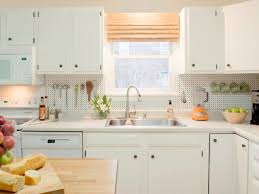 budget kitchen design ideas diy network blog made remade diy