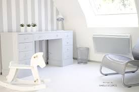 marque chambre bébé de belles idées décoration et des accessoires dénichés chez les