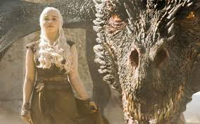 khaleesi costume diy khaleesi costume maskerix
